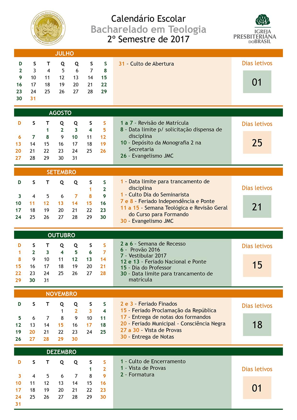 calendario_1sem17_af