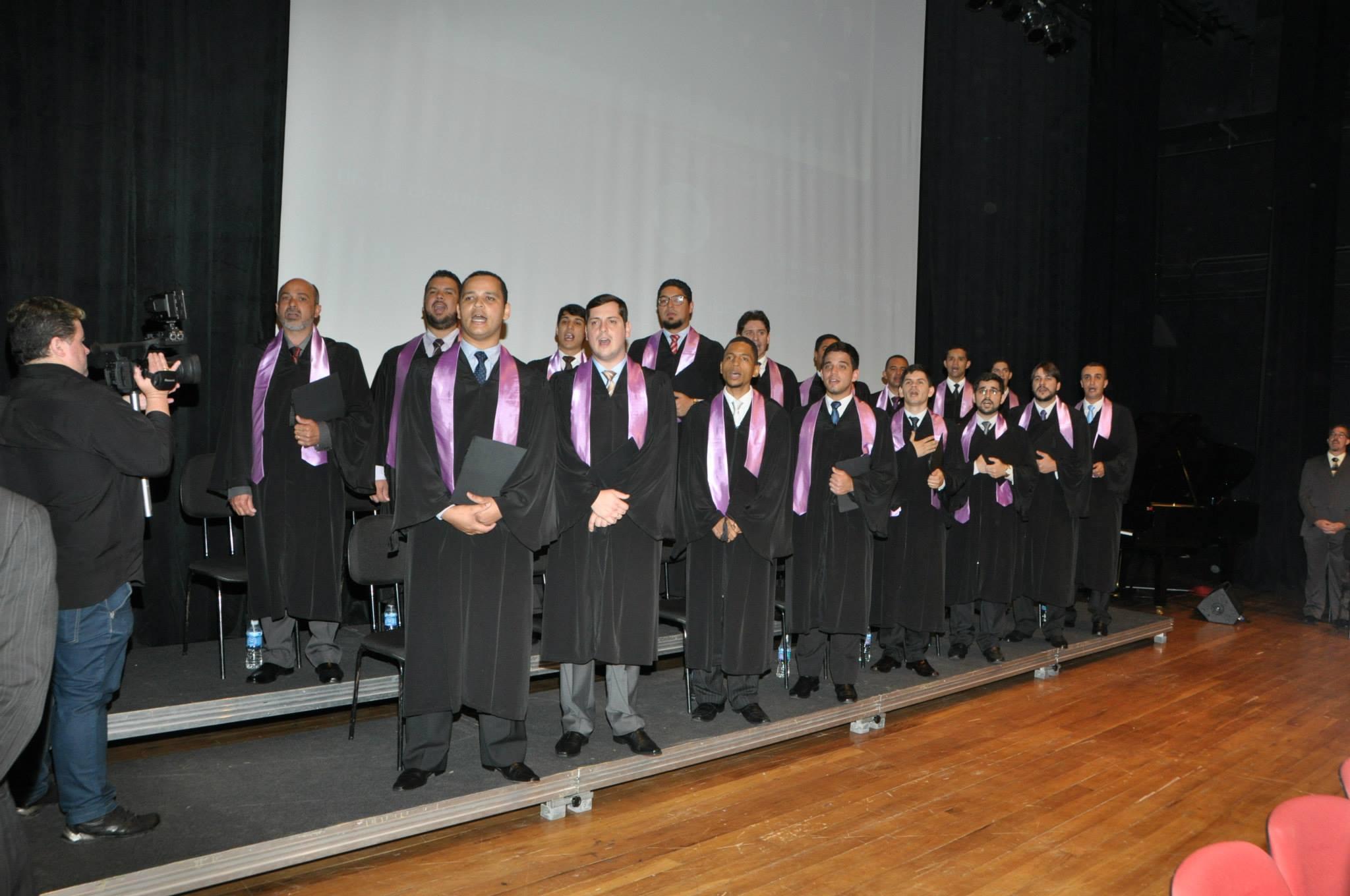 formandos 2014