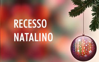 recesso_natalino